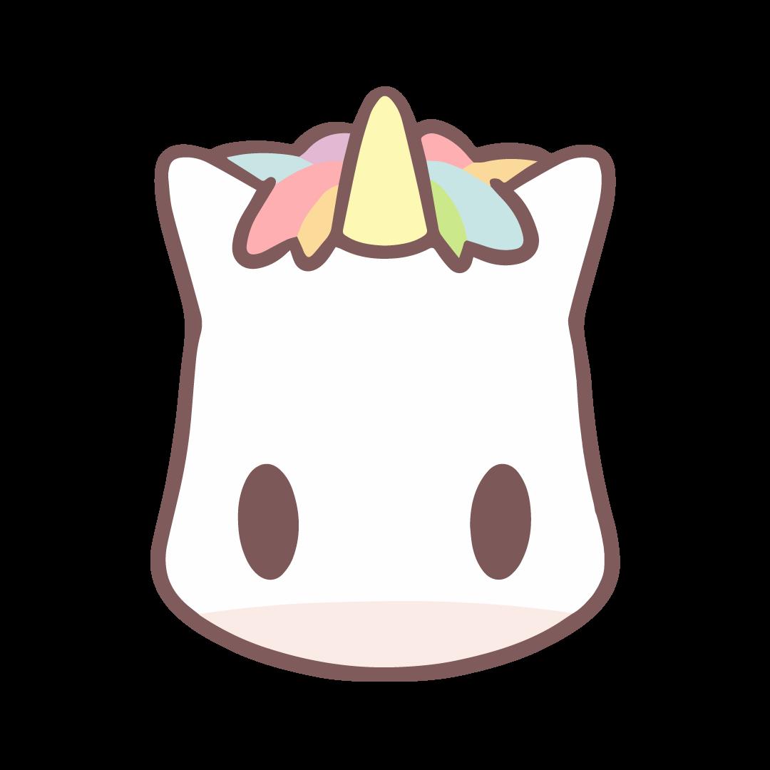 One Horn Monster